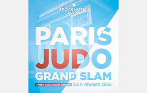 Tournoi de Paris 2020